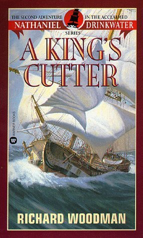 A Kings Cutter