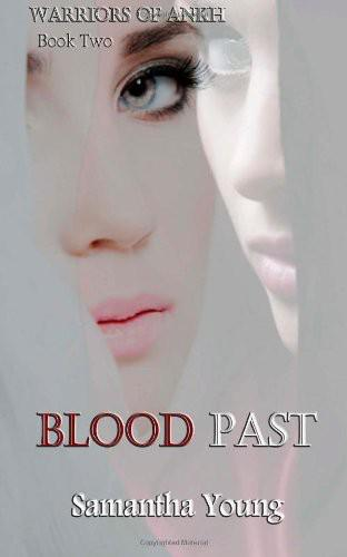 Blood Past