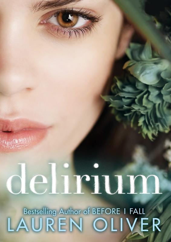 Delirium In English Oliver Lauren Free E Book Txt Jar Fb2 Doc