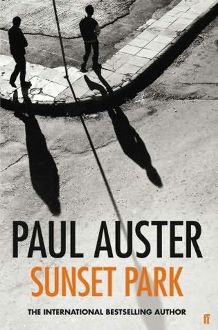 Paul Auster Sunset Park Epub