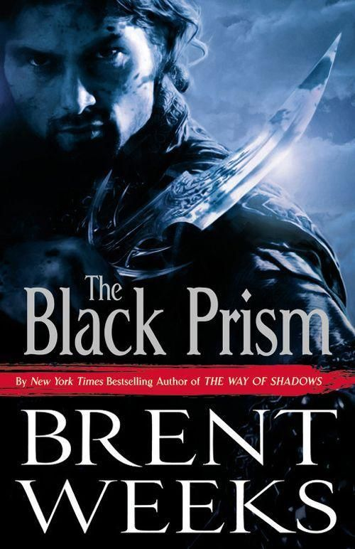 the black prism epub download