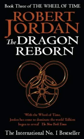 Dragon Reborn Epub